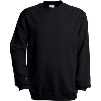 Vêtements Homme Sweats B And C Modern Noir