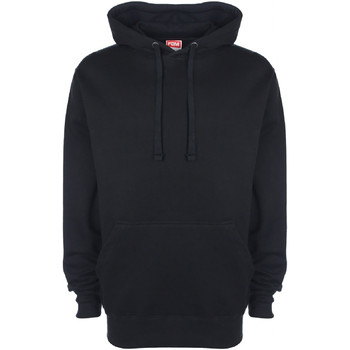 Vêtements Homme Sweats Fdm Original Noir