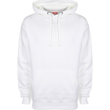 Vêtements Homme Sweats Fdm Original Blanc