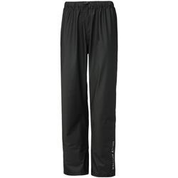 Vêtements Homme Pantalons de survêtement Helly Hansen Hansen Noir