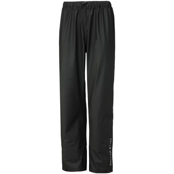 Vêtements Homme Pantalons de survêtement Helly Hansen 70480 Noir