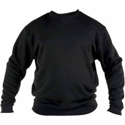 Vêtements Homme Sweats Duke Rockford Noir