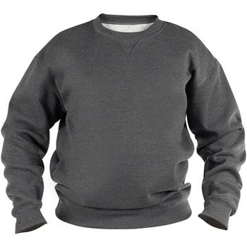 Vêtements Homme Sweats Duke Rockford Gris