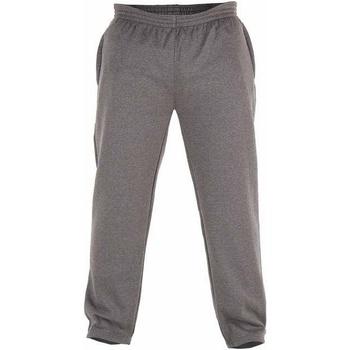 Vêtements Homme Pantalons de survêtement Duke Albert Gris