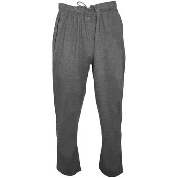 Vêtements Homme Pantalons de survêtement Duke Rory Gris