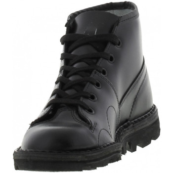 Grafters Homme Boots  Original