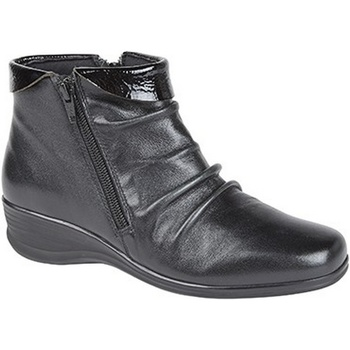 Mod Comfys Marque Bottines  Softie