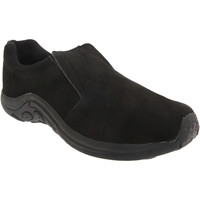 Chaussures Homme Slip ons Pdq Casual Noir