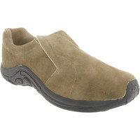 Chaussures Homme Slip ons Pdq Casual Taupe