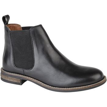 Boots Cipriata Gusset