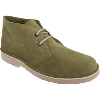 Roamers Homme Boots  -