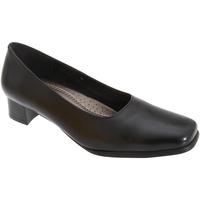 Chaussures Femme Escarpins Mod Comfys  Noir