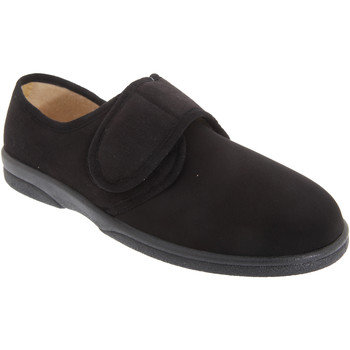 Sleepers Homme Chaussons  Stretch