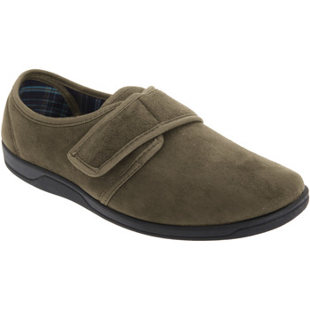 Sleepers Homme Chaussons  Tom