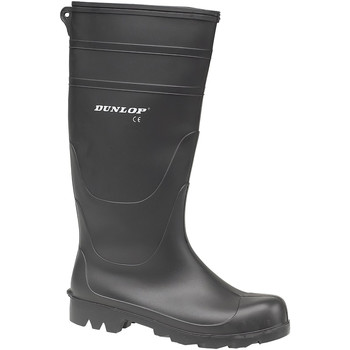 Dunlop Marque Bottes  Universal