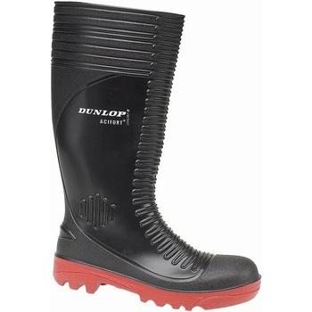 Dunlop Marque Bottes  Acifort A252931