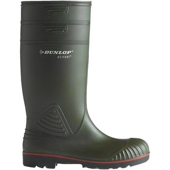 Dunlop Marque Bottes  A442631 Actifort...