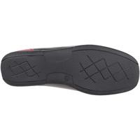Chaussures Femme Mocassins Cotswold BIDDLESTONE Multicolore