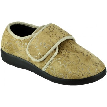 Gbs Femme Chaussons  Poole ( Med)