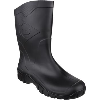 Dunlop Marque Bottes  -