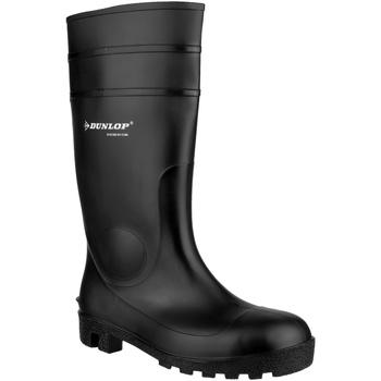 Dunlop Marque Bottes  Fs1600/142pp...