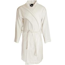Vêtements Homme Pyjamas / Chemises de nuit Foxbury Waffle Blanc