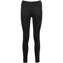 Vêtements Femme Leggings Gamegear K943 Noir