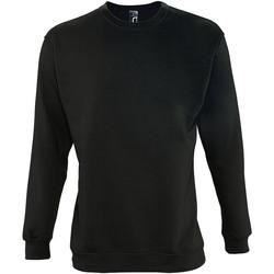 Vêtements Homme Sweats Sols 13250 Gris foncé