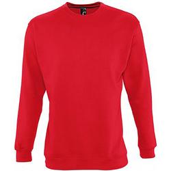 Vêtements Homme Sweats Sols Supreme Rouge