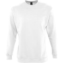 Vêtements Homme Sweats Sols 13250 Blanc