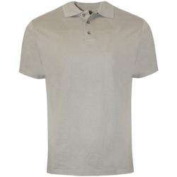 Vêtements Homme Polos manches courtes Sols 11377 Kaki