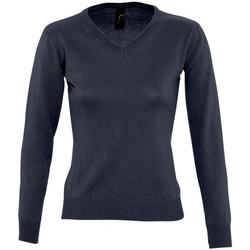 Vêtements Femme Pulls Sols Galaxy Bleu marine
