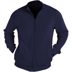 Vêtements Homme Polaires Sols Sundae Bleu marine