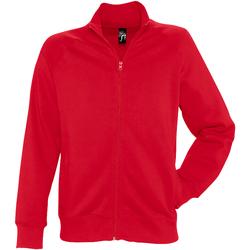 Vêtements Homme Polaires Sols Sundae Rouge