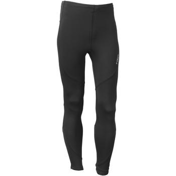Vêtements Homme Pantalons de survêtement Spiro Athletic Noir