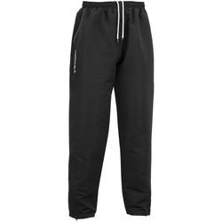 Vêtements Homme Pantalons de survêtement Kooga Track Noir
