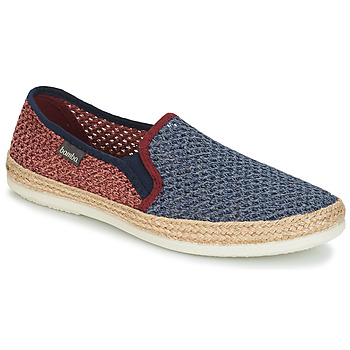 Bamba By Victoria Homme Espadrilles ...