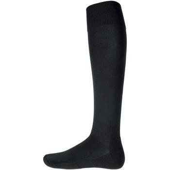 Accessoires Homme Chaussettes de sports Kariban Proact Proact Noir