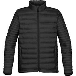 Vêtements Homme Doudounes Stormtech Quilted Noir