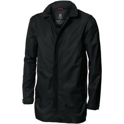 Vêtements Homme Manteaux Nimbus Seattle Noir