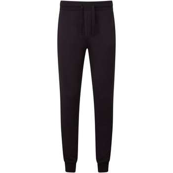 Vêtements Homme Pantalons de survêtement Russell Authentic Pantalon de sport RW5508 Noir