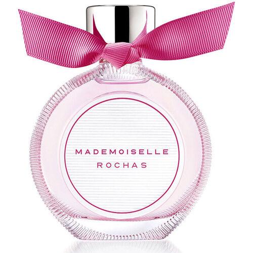 90 Femme Eau Vaporisateur De Rochas Mademoiselle Toilette Ml 8wk0OnP