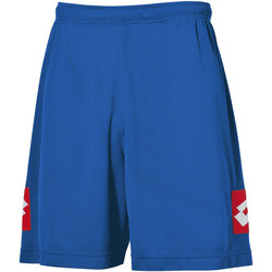 Vêtements Homme Shorts / Bermudas Lotto LT009 Bleu roi