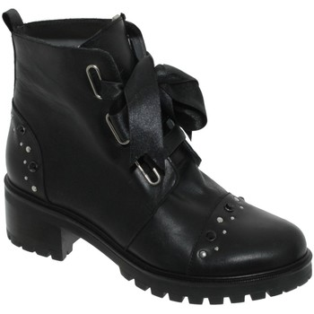 Folies Femme Bottines  Xally