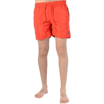 Short Redskins Short de Bain RDK 05