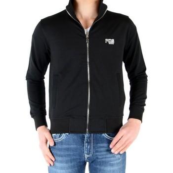 Vêtements Garçon Sweats Redskins Sweat  Messon Noir