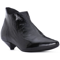 Chaussures Femme Low boots Juice Shoes NAPLAK NERO Nero
