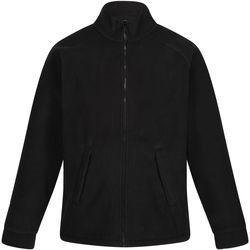 Vêtements Homme Polaires Regatta TRA500 Noir