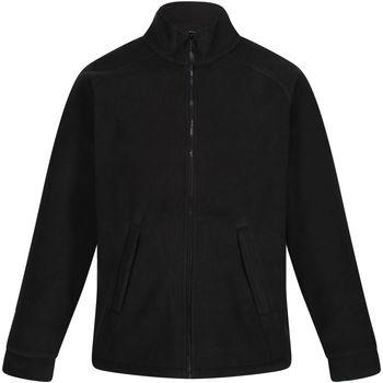Vêtements Homme Polaires Regatta Sigma Noir
