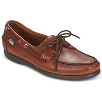 Chaussures bateau Sebago SCHOONER